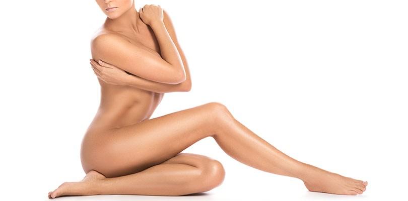 Médecine esthétique du corps à Paris 16 | Dr Chouquet