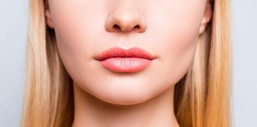 Traitement des lèvres - Acide hyaluronique à Paris 16 | Dr Chouquet
